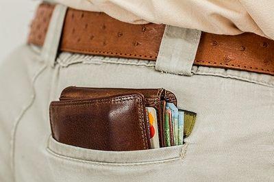 Wie Lange Kann Man Falsch überwiesenes Geld Zurückfordern