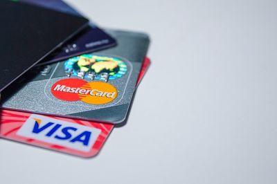Mit Kreditkarte online bezahlen (2)