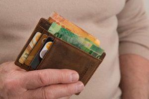 N26 Kreditkarte Erfahrungen