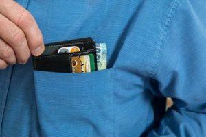 Postbank Kreditkarte Test