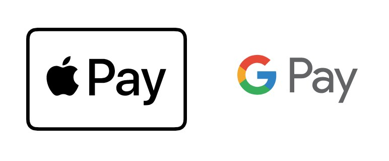 google pay apple