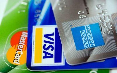 Cashback Kreditkarten Vergleich
