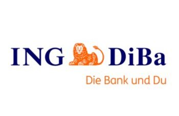 Ing Diba überweisung Zurückholen