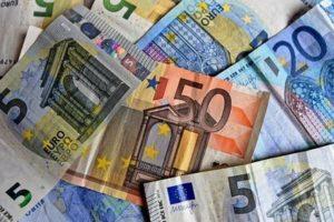 Geld abheben mit der Targobank Kreditkarte (1)