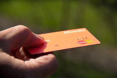 Kreditkarte für Studenten Test
