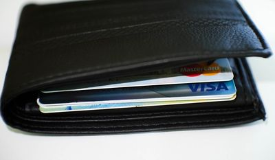 Kreditkarte für Studenten Testsieger