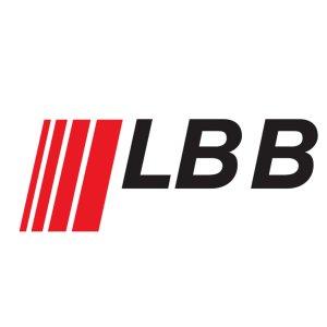 LBB Tankrabatt Kreditkarte