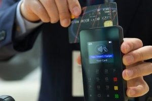 Prepaid Kreditkarte Vergleich (1)
