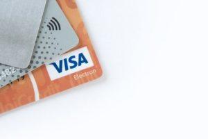Prepaid Kreditkarte mit Tankrabatt (1)