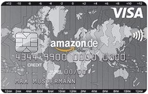 amazon-Kreditkarte-ohne-prime