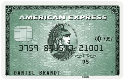 american express cashback