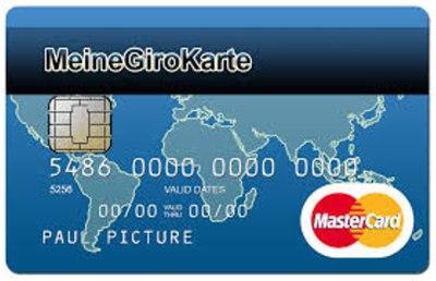 beste prepaid kreditkarte schufafrei