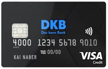 dkb cashback bonus