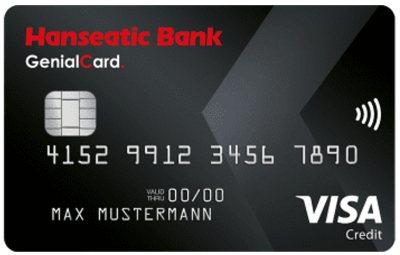 genial-card-hanseatic