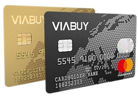 prepaid kreditkarte ohne schufa