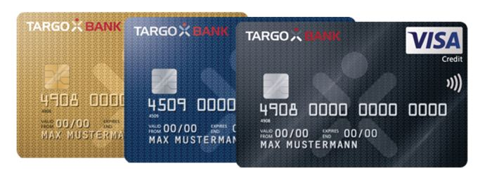 Kreditkarte Test 2020
