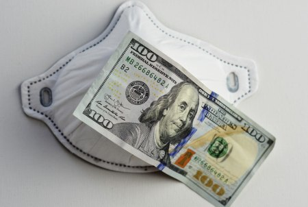 Kreditkartenbetrug Anleitung