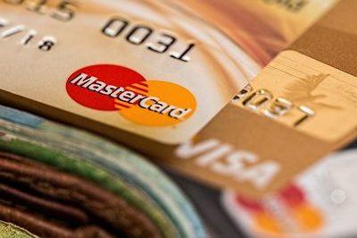 Kreditkarten Vergleich von Stiftung Warentest (1)