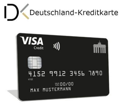 Ratenzahlung kreditkarte Vergleich