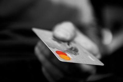 Thema Kreditkarten der Verbraucherzentrale (1)