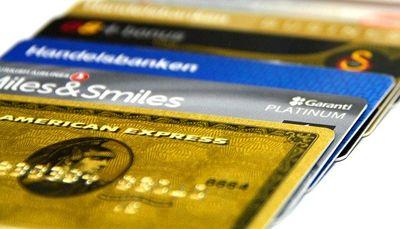 Unsere eigene Empfehlung der besten Kreditkarten (1)