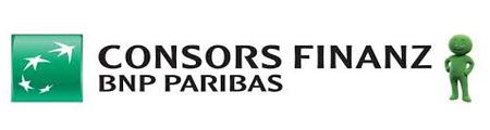 consorsfinanz