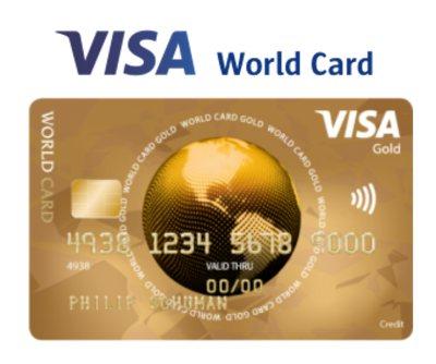 gold kreditkarte kreditrahmen