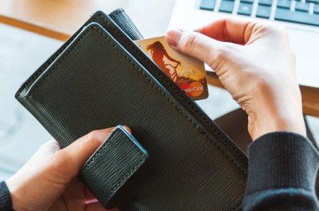 kreditkarte mit ratenzahlung vergleich