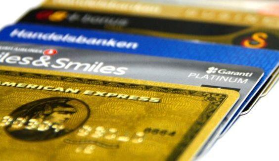 Verbraucherzentrale kreditkarten-vergleich