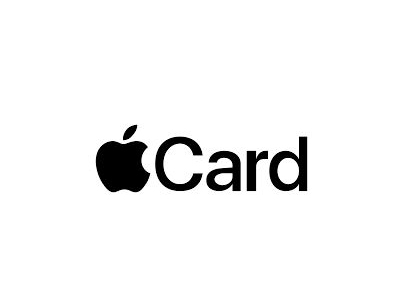 apple-card kreditkarte