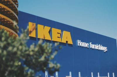 Allgemeine Infos zu IKEA (1)