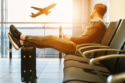Flüge buchen ohne Kreditkarte (1)