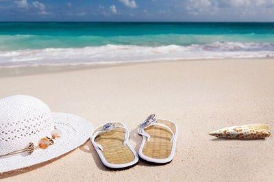 Urlaub buchen ohne Kreditkarte (1)